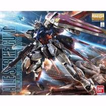 Gundam Bandai Mg 1/100 Gat-x105a Aile Strike Model Kit