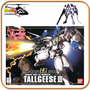 Gundam Wing Endless Waltz 1/144 Hg Ew-02 0z-00ms2b Tallgeese