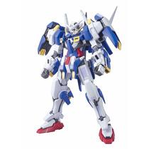 Model Kit Gundam00 Gn-001/hs-a01d Gundam Avalanche Exia Dash