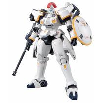 Model Kit Mg 1/100 Oz-00ms Tallgeese I (ew) Pronta Entrega!