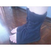 Naruto Bota Sapato Sandália Sakura Sasuke Kakashi Neji Lee