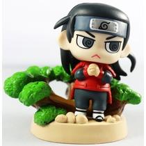 Boneco Shodaime Hokage Do Naruto Anime Naruto Shipouden