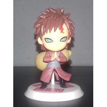 Miniatura Gaara - Naruto Shippuden