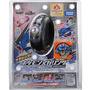 Pokémon X Y Mega Ring Takara Tomy