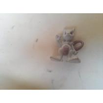 Pokemon Miniatura - Mewtwo (2)