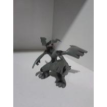 Miniatura Boneco Lote Pokémon Para Colecionadores Zekrom