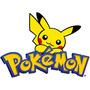 Pokemon 100 Modelos Diferentes 4 Cm A 6 Cm Preço Unit Black