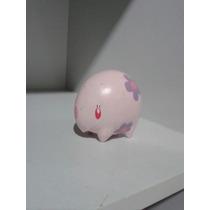 Miniatura Boneco Lote Pokémon Para Colecionadores Munna