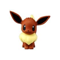 Pokémon Xy Eevee Mc- 029- Takara Tommy