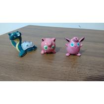 Miniatura Pokémon