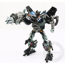 Transformers Optimus Prime Dont Ironhide Robo Carro Voyager