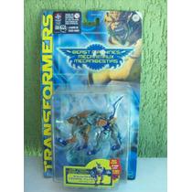 Brinquedo Antigo Estrela Transformers Quickstrike Anos 90