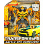Transformers Bumblebee - Battle Ops Bumblebee - Advanced 4