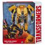 Transformers 4 Bumblebee Leader Camaro 22 Passos Hasbro