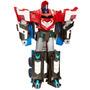 Transformers Robots In Disguise - Mega Optimus Prime - B1564