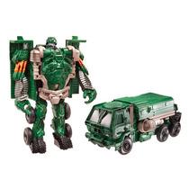 Transformers 1 Step - Autobot Hound