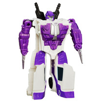 Boneco Figure Transformers Carro Robô Rollbar Original
