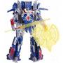 Transformer Optimus Prime - 2016 - Original Frete Gratis!!