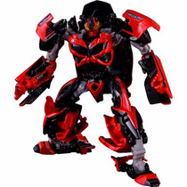Transformer Stinger Deluxe Class - Pronta Entrega !