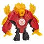 Transformers Robots In Disguise Mini-con Slipstream B0763
