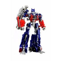 Pacote Transformers Optimus + Bumblebee - Pronta Entrega!