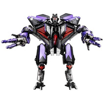 Transformers Movie - Skywarp - Revenge Fallen - Hasbro