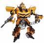 Bumblebee Hasbro Transformers Human Alliance Pronta Entrega