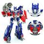 Transformers Optimus Prime Autobot Dark Of The Moon P Entreg