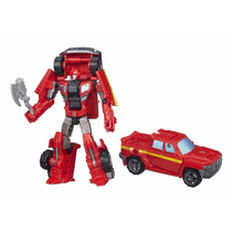 Transformers Combiner Wars: Deluxe Class Ironhide