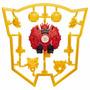 Transformers - Mini-con Robots In Disguise Slipstream - Hasb