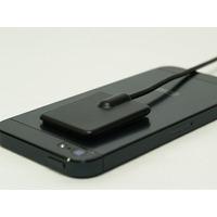 Adaptador Universal P/ Antena Externa Celular Modem 3g Rural