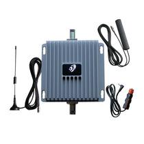 Amplificador Repetidor De Sinal De Celular + 3g P/ Carro