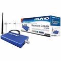 Kit Repetidor De Celular 800mhz 60db Aquario Rp860