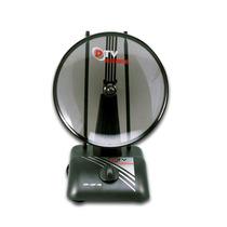 Antena Interna Dtv - Plasmatic