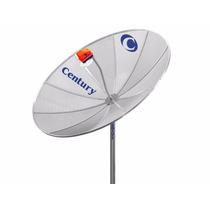 Parabolica Digital Century Antena Banda C