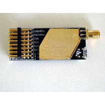 Novo Micro Receptor 433 Dragonlink