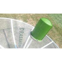 Mais Barata Que Century - Antena Parabolica 150 Cm Analógico