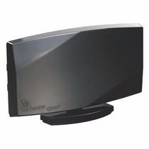 Antena Externa/interna Vhf-ufh-hdmi-fm Digital