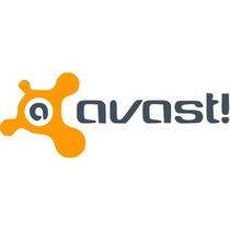 Licença/key/chave Avast Internet Security 2016 Ative Online