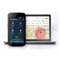 Avg Antivírus Pro Para Android - Versão Completa