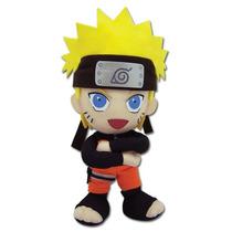 Plush Naruto Shippuden Naruto Macio Boneca Ge8900