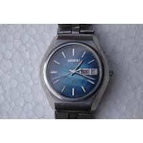 Orient Y2506 - 01 27 Jewels C/ Garantia