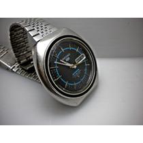 Relógio Seiko Sports Automático Modelo Especial R23042015