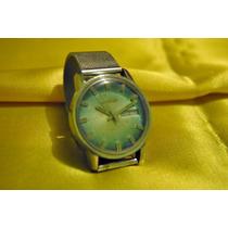 Relógio Mido Automático - Anos 70