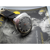 Relógio Tissot Navigator Sonorous Raríssimo R006062015