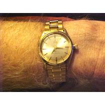 Rolex Oyster Tudor Original