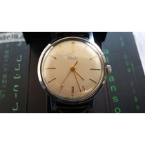 Famoso Relógio Poljot Russo De 350