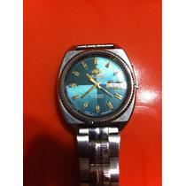 Relógio Orient Automático Número 3