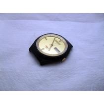 Relógio Citizen Automático Antigo Sem Uso R0302122014