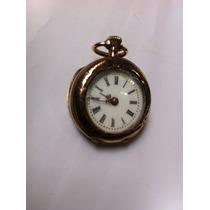 Relógio Bolso Antigo Coleção Promoção R$ 149,90 Por R$109,90